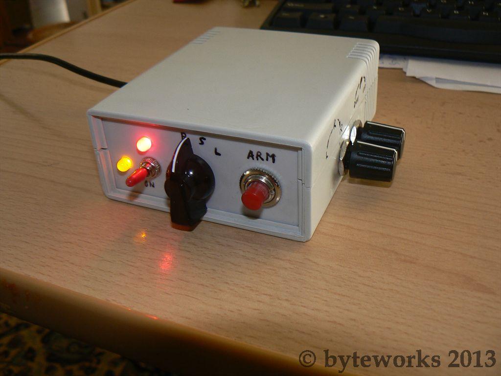 AP_box1.jpg